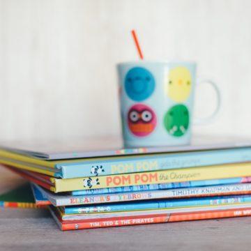Jak uczyć dzieci, by wiedziały, co  mają robić