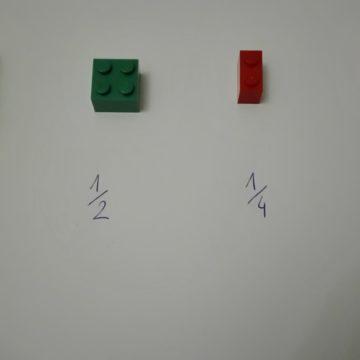 """""""Leg godt"""" znaczy """"baw się dobrze"""" z LEGO"""