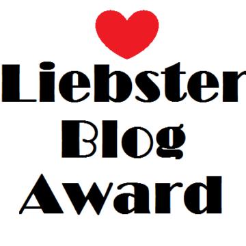 Liebster Blog Award, czyli 11 odpowiedzi i 11 pytań do…